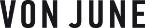 LogoVJWeb
